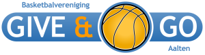 Basketbalvereniging Give and Go