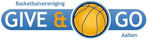 logo_giveandgo_blauw_gradient2